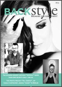 front_magazine_lantana