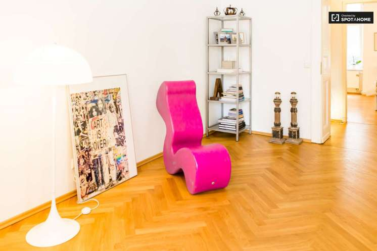 alexs-varjao-interiors-design-decoration-berlin-chorinerstrasse-05